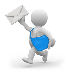 Contact AspenIT.co.uk