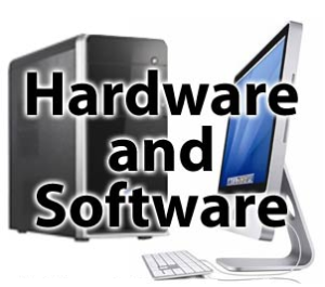 ithardwareandsoftware